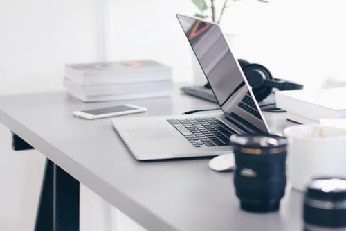 Låna pengar till renovering av ditt kontor